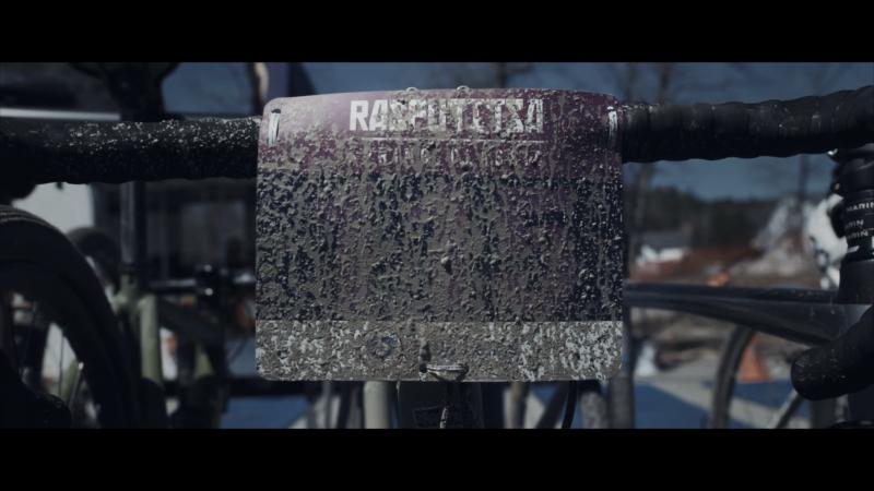 Rasputitsa